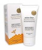 Acne creme met manuka honing, tube 50 gram