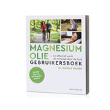Magnesium gebruikers boek Permsal