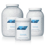Magnesium kristallen Permsal_
