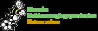Logo manuka-huidverzorging
